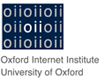 Oxford Internet Institute